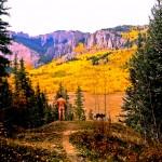 Gunnison Colorado